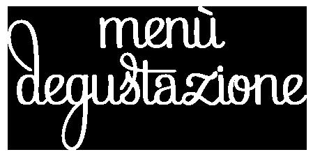 menu-degustazione