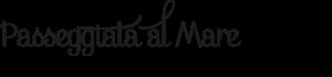 menu-mare