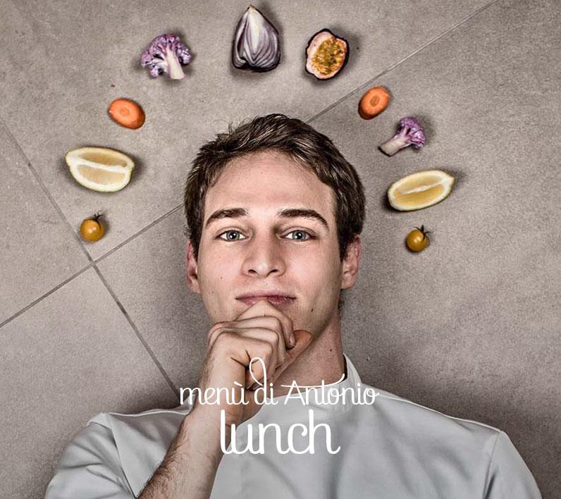 menu-lunch-almare