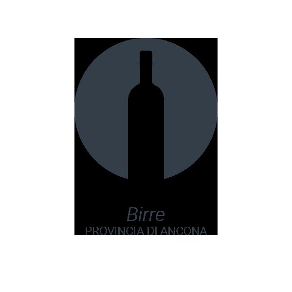 03-birre-ancona