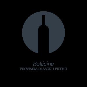 03-wine-bollicine-ascoli