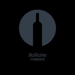 03-wine-bollicine-francesi