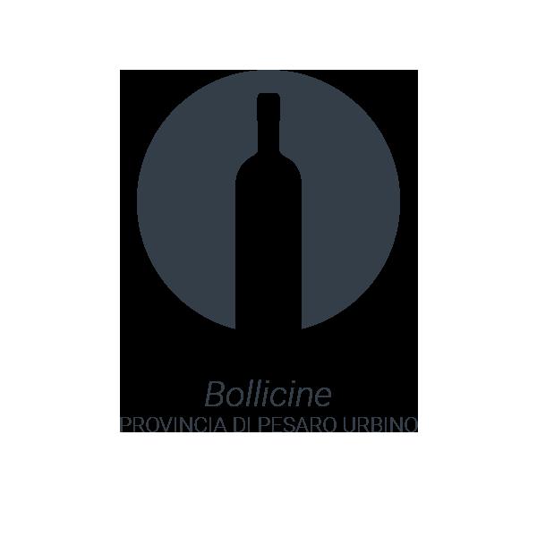 03-wine-bollicine-pesaro