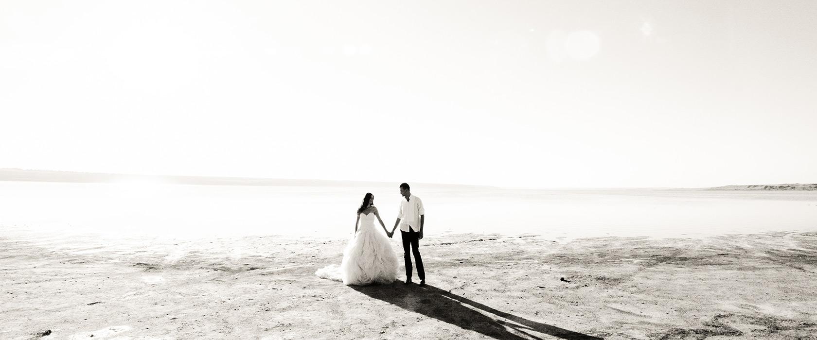 Ristorante AlMare - Eventi | Matrimoni | Banqueting