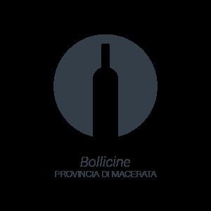 bollicine-macerata