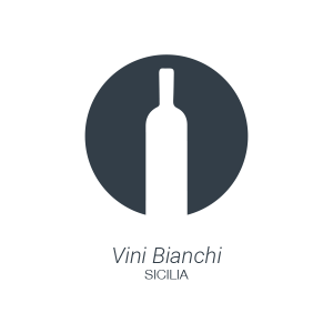 wine-bianchi-sicilia